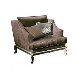 Кресло THAIS/ Elledue