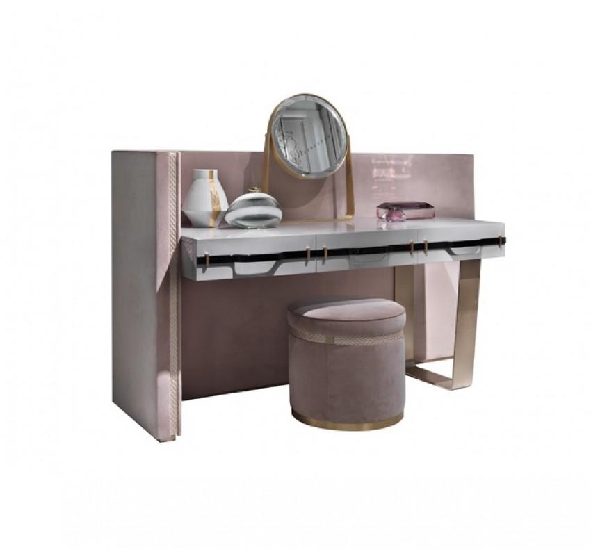Туалетный столик ULYSSE/ Elledue