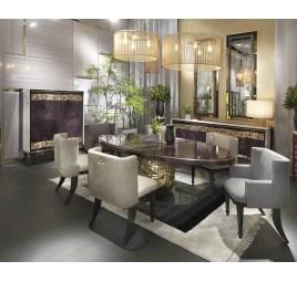 Гостиная ULYSSE/ Elledue