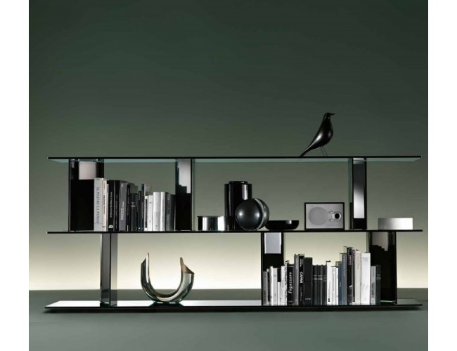 Книжный шкаф Inori/ Fiam