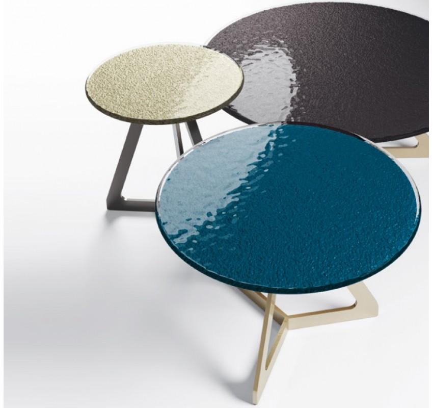 Журнальный столик Lakes/ Fiam