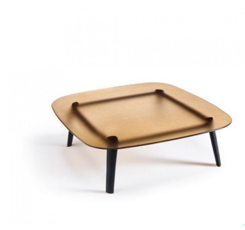 Журнальный столик Magma/ Fiam