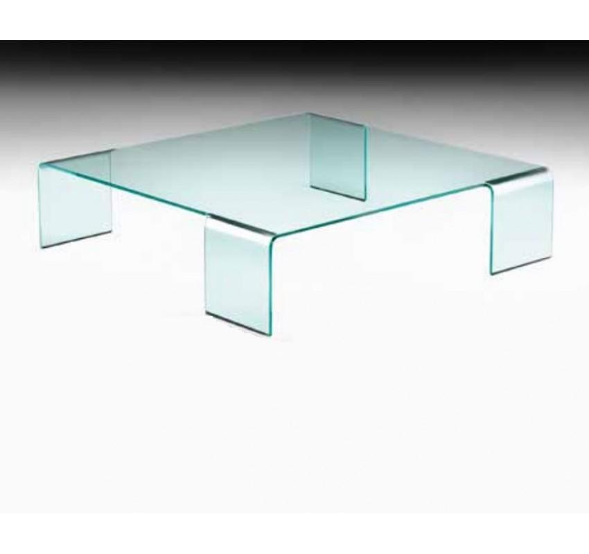 Журнальный столик Neutra/ Fiam