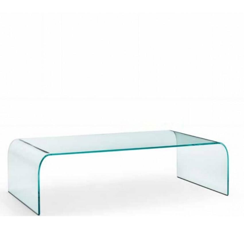 Журнальный столик Ponte/ Fiam