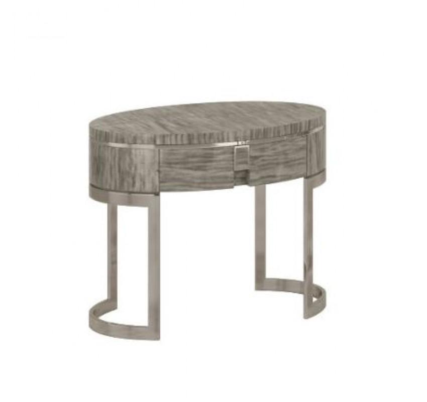 Туалетный столик Diamond/ Franco Bianchini