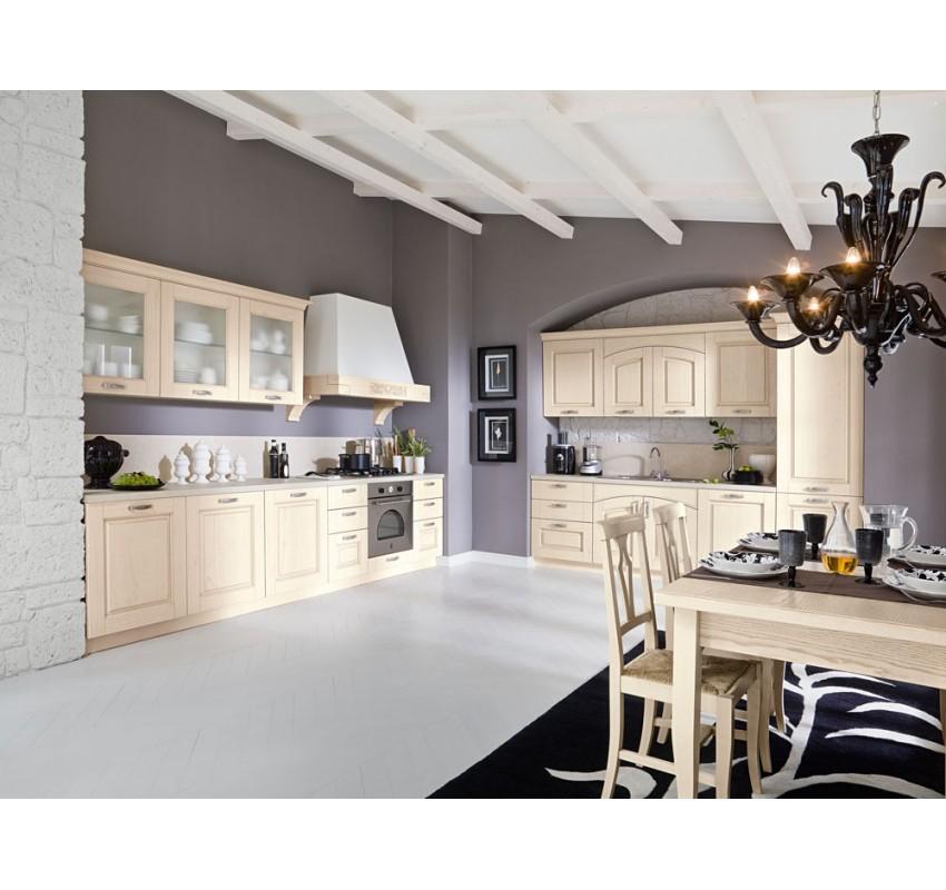 Кухня Olivia 2/ GENTILI