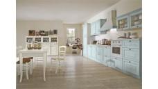 Изображение 'Кухня Romantica 1/ GENTILI'