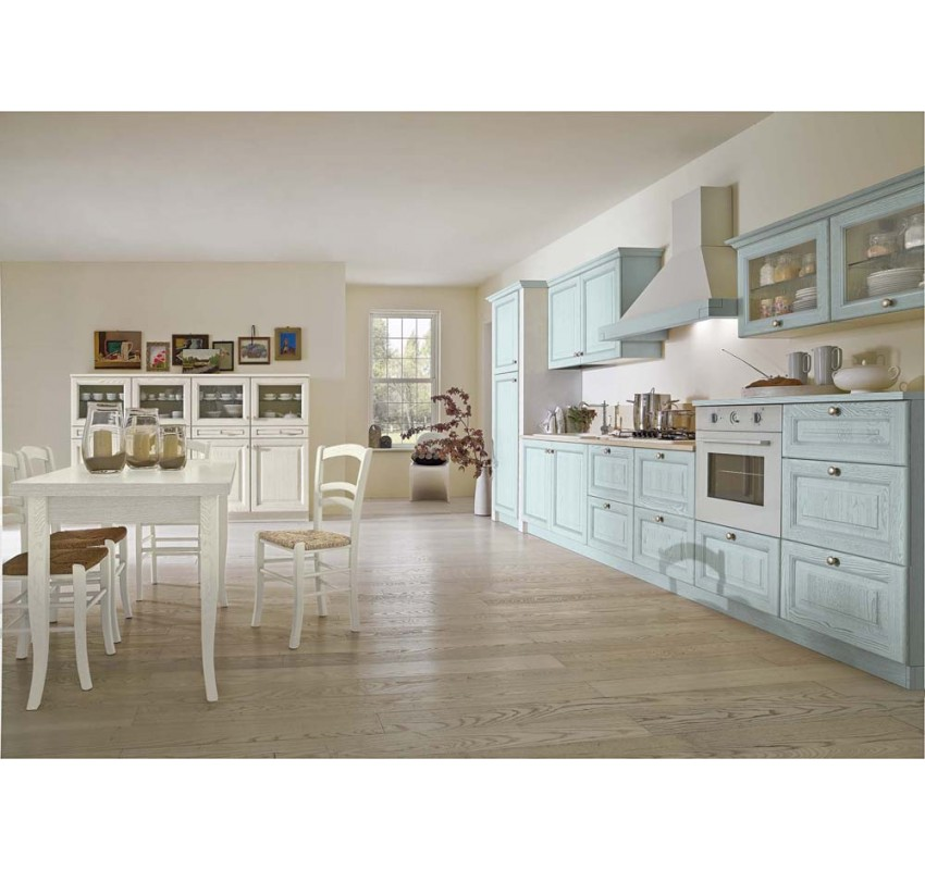 Кухня Romantica 1/ GENTILI