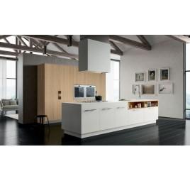 Кухня Time Maniglia 1/ GENTILI