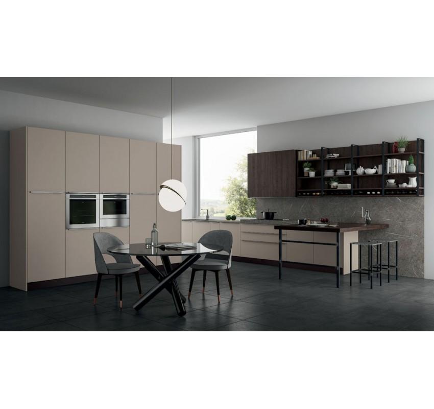 Кухня Time Maniglia 2/ GENTILI