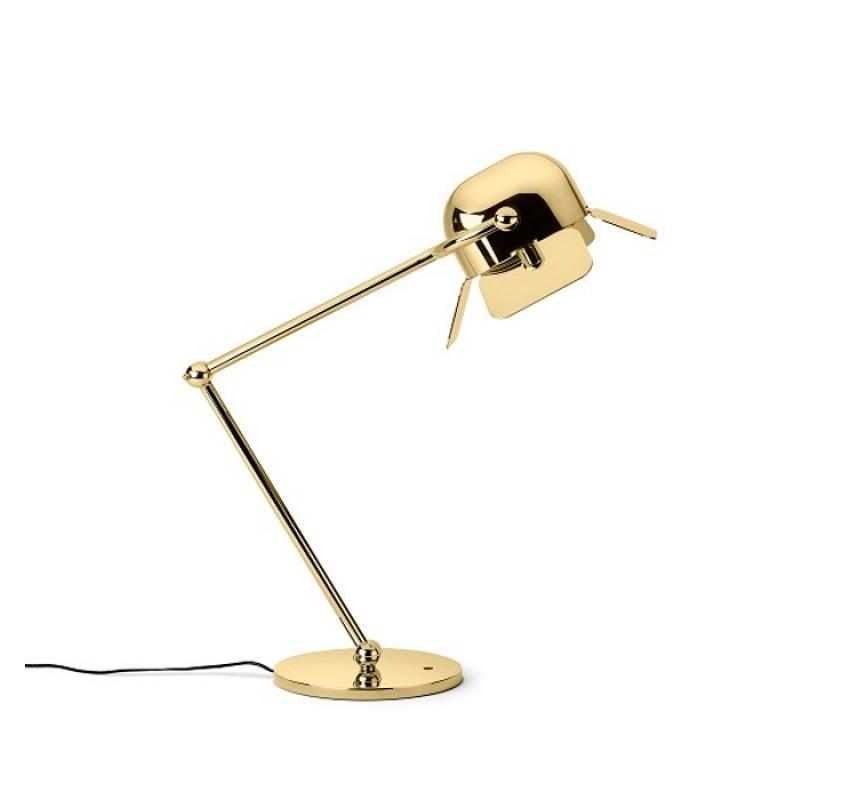 Лампа NZ403PG101/ GHIDINI1961
