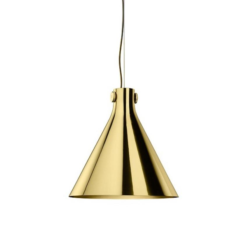 Лампа RH405PB102/ GHIDINI1961