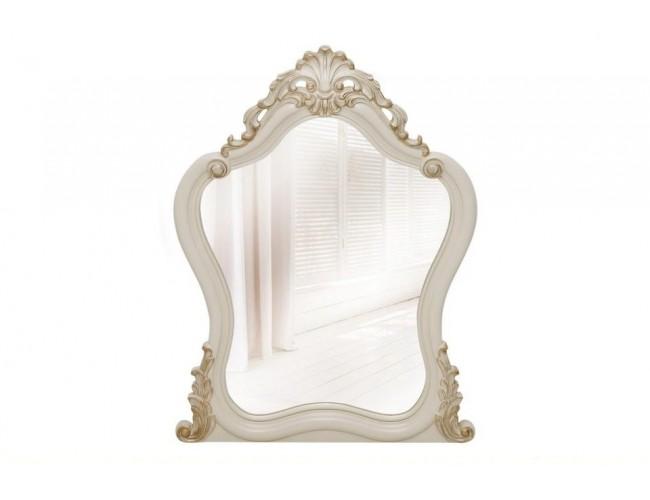 Зеркало Berta 111.7/ Gianni Taccini