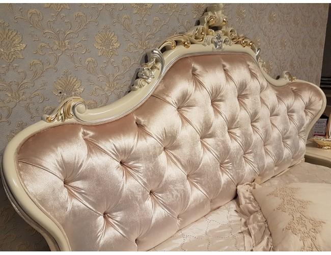 Спальня Adriana/ Gianni Taccini