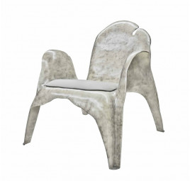 Кресло CIBELLE/ Karpa