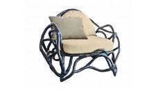 Изображение 'Кресло ELIPSE/ Karpa'