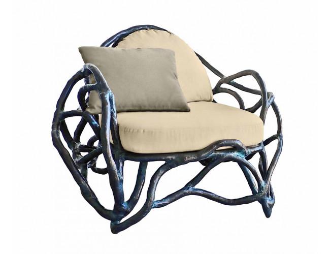 Кресло ELIPSE/ Karpa