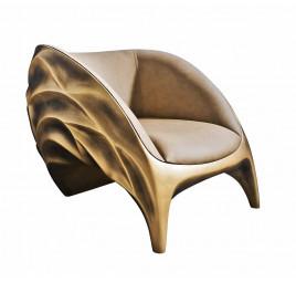 Кресло TRITON/ Karpa