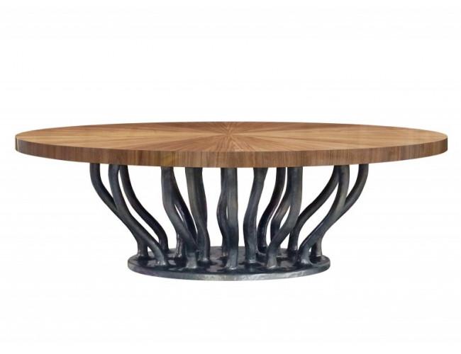 Журнальный столик ALLANA/ Karpa