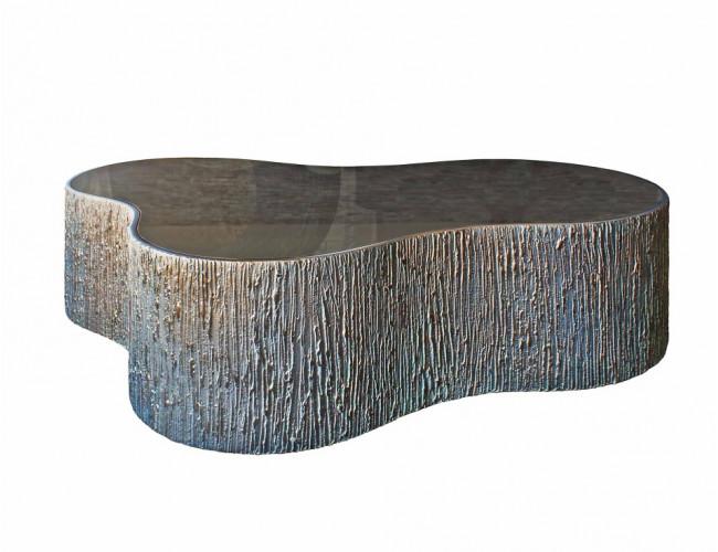 Журнальный столик TRIVIA/ Karpa