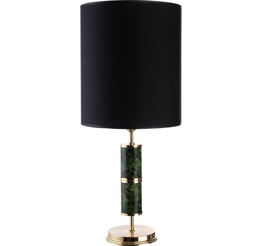 Настольная лампа Beleza BEL-LG-1/ Kutek