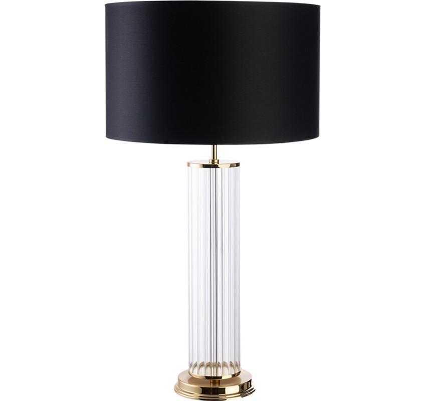 Настольная лампа Empoli EMP-LG-1/ Kutek