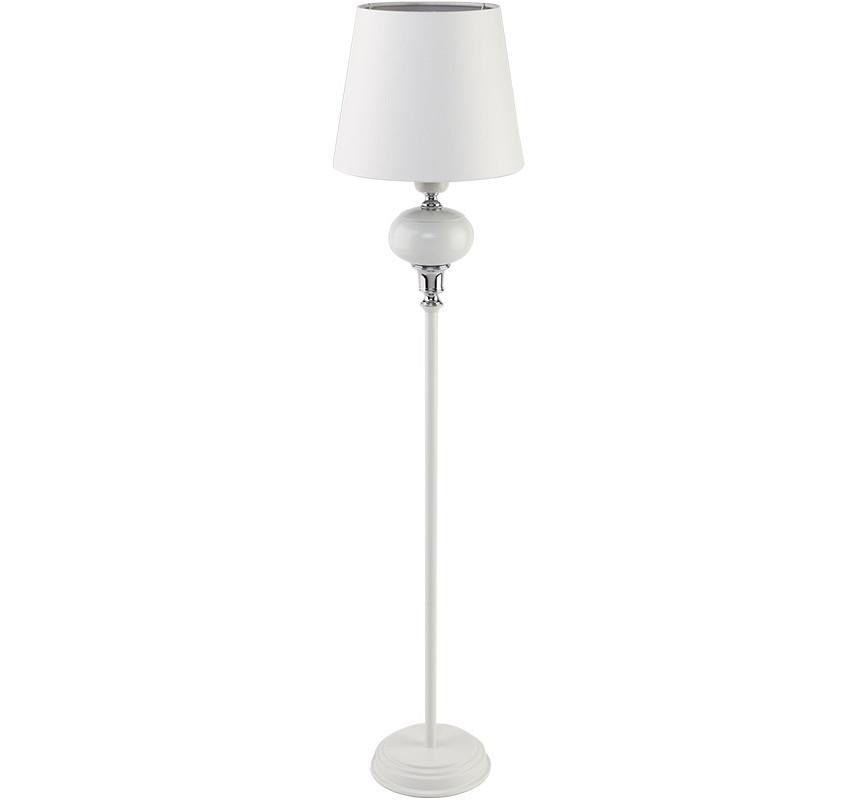 Настольная лампа Narni NAR-LN-1/ Kutek
