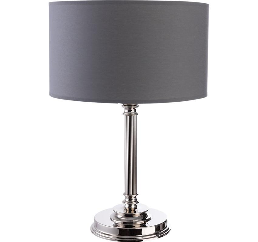 Настольная лампа Tivoli TIV-LN-1/ Kutek