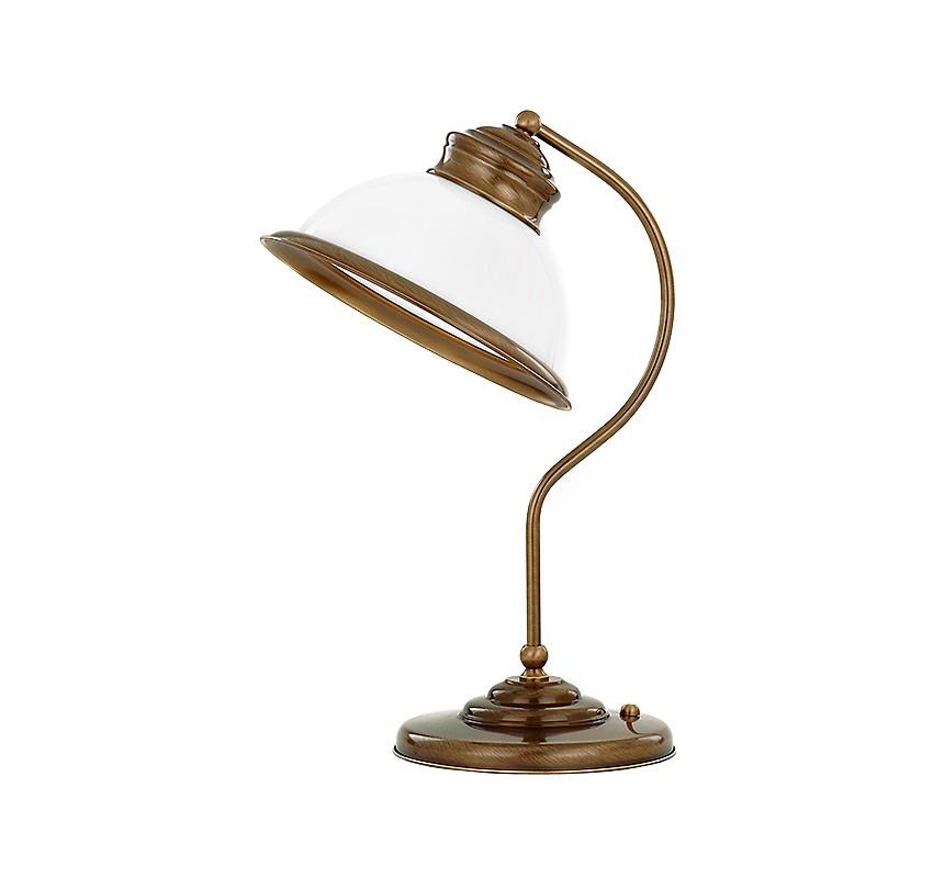 Настольная лампа Lido LID-LG-1/ Kutek