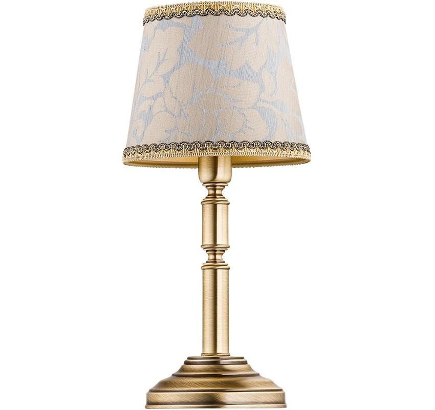 Настольная лампа N N-LG-1/ Kutek