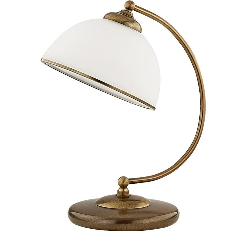 Настольная лампа Vito VIT-LG-1/ Kutek