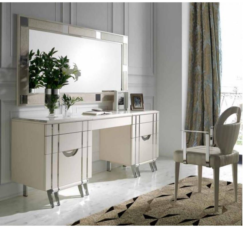 Туалетный столик Kira/ Llass