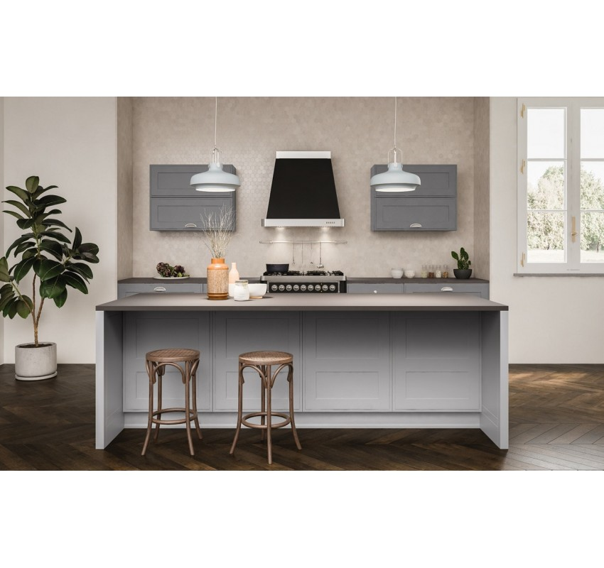 Кухня Canova-01