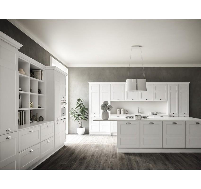Кухня Canova-02
