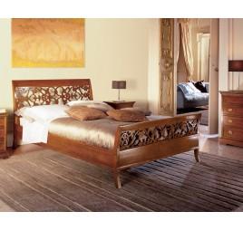 Кровать Ciclamino/ Le Fablier