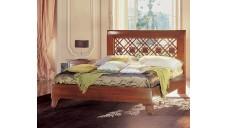 Изображение 'Кровать Ciliegio/ Le Fablier'