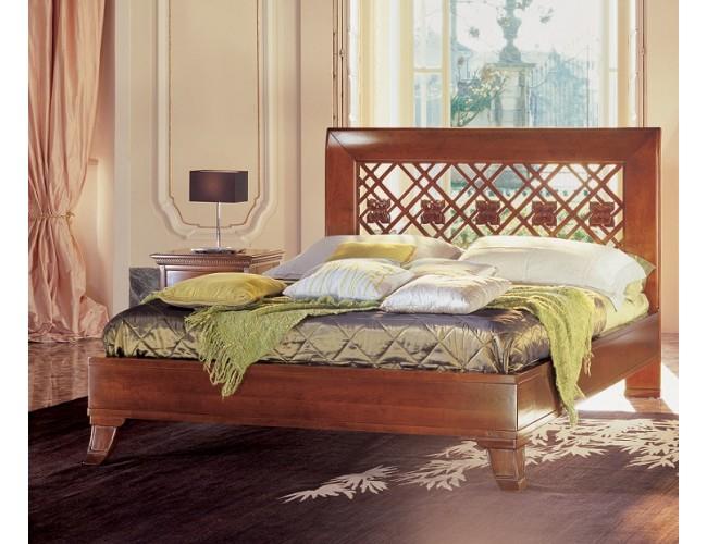 Кровать Ciliegio/ Le Fablier