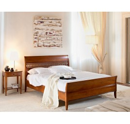 Кровать Corallo/ Le Fablier
