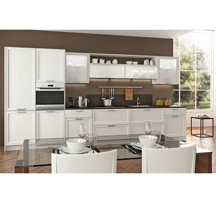 Кухня Melograno 1/ Le Fablier