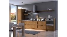 Изображение 'Кухня Melograno 3/ Le Fablier'