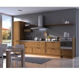 Кухня Melograno 3/ Le Fablier