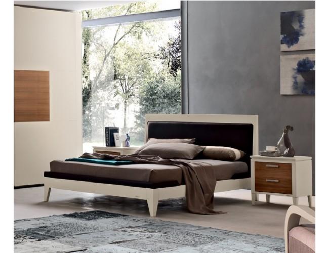 Кровать Ligustro/ Le Fablier
