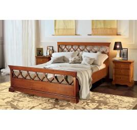 Кровать Narciso/ Le Fablier