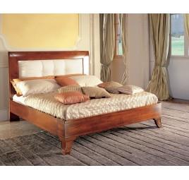 Кровать Oleandro/ Le Fablier