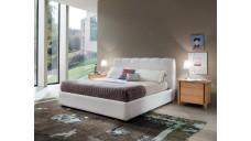 Изображение 'Кровать Rosa Charlotte/ Le Fablier'