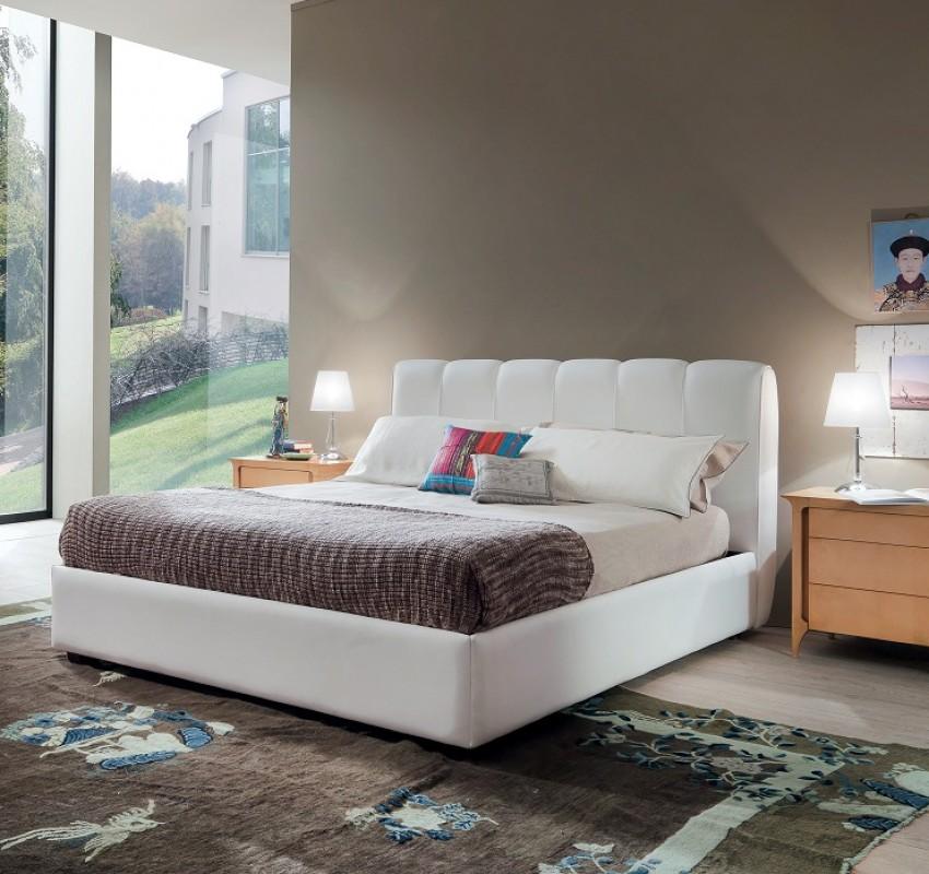 Кровать Rosa Charlotte/ Le Fablier