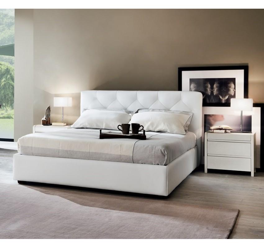 Кровать Rosa Claudine/ Le Fablier