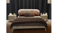 Изображение 'Кровать Rosa Miele/ Le Fablier'