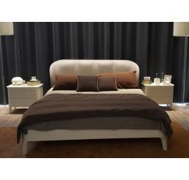 Кровать Rosa Miele/ Le Fablier