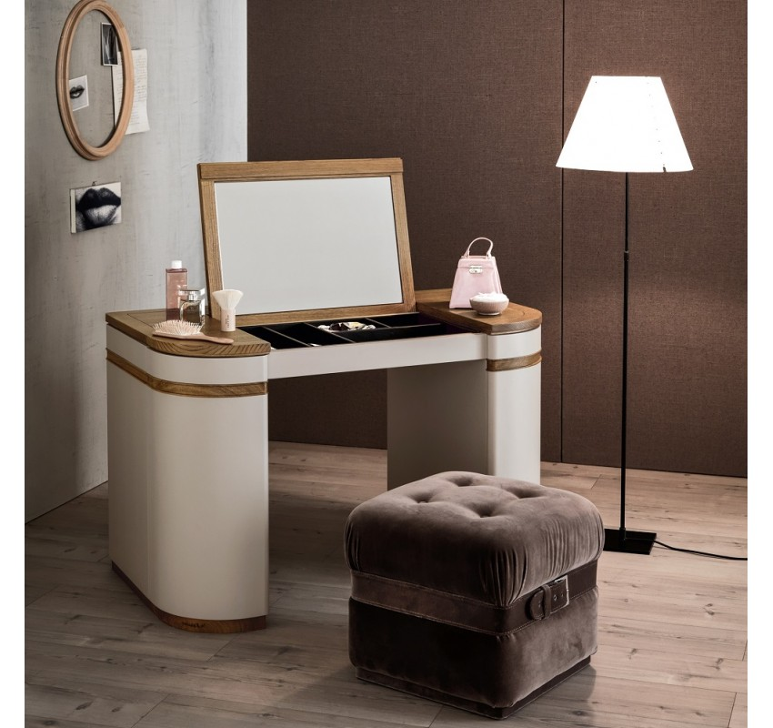 Туалетный столик Yama/ Le Fablier